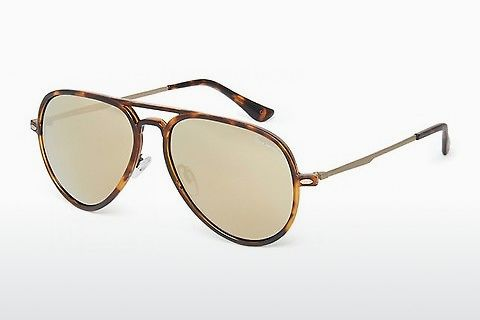 solbrille Pepe Jeans 7357 C2