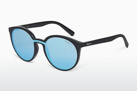 solbrille Pepe Jeans 7358 C1