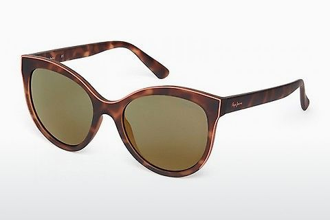 solbrille Pepe Jeans 7359 C1