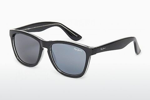solbrille Pepe Jeans 7360 C1