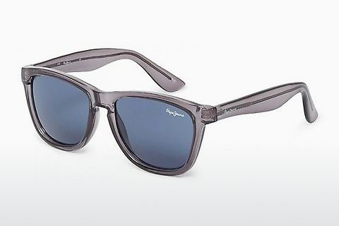 solbrille Pepe Jeans 7360 C3