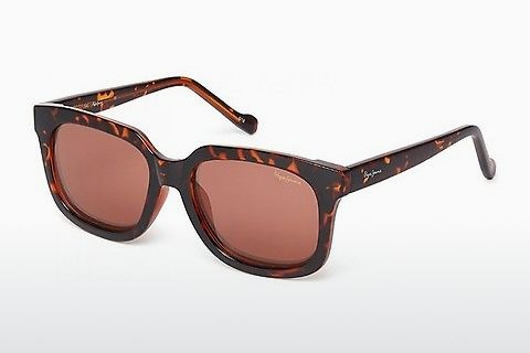 solbrille Pepe Jeans 7361 C2