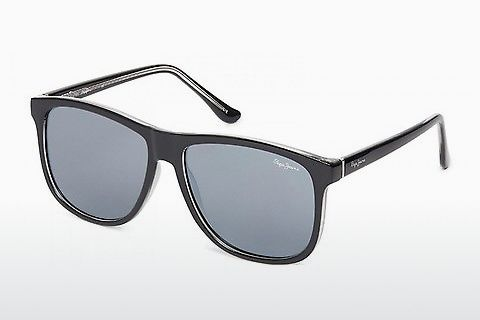 solbrille Pepe Jeans 7362 C1