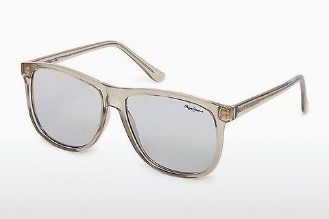 solbrille Pepe Jeans 7362 C4