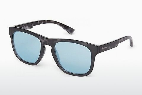 solbrille Pepe Jeans 7364 C2
