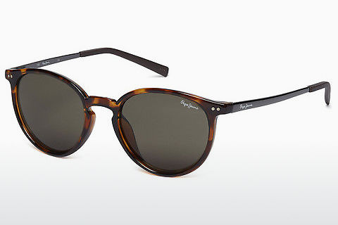 solbrille Pepe Jeans 8046 C2