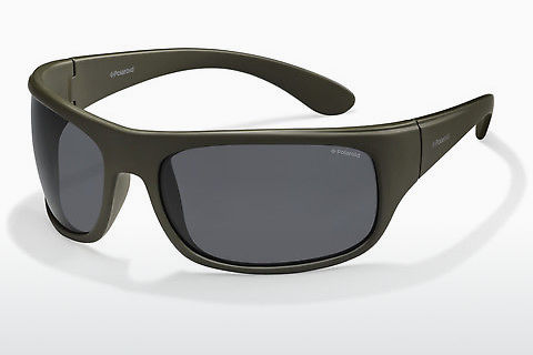 solbrille Polaroid Sports 07886 989/Y2
