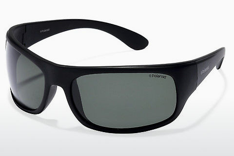 solbrille Polaroid Sports 07886 9CA/RC