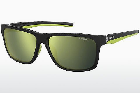 solbrille Polaroid Sports PLD 7014/S PGC/LM