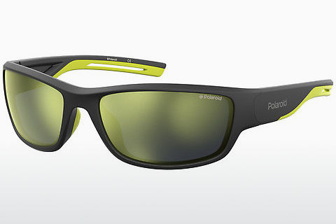 solbrille Polaroid Sports PLD 7028/S PGC/LM