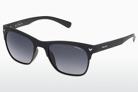 solbrille Police GAME 2 (S1950 W87P)