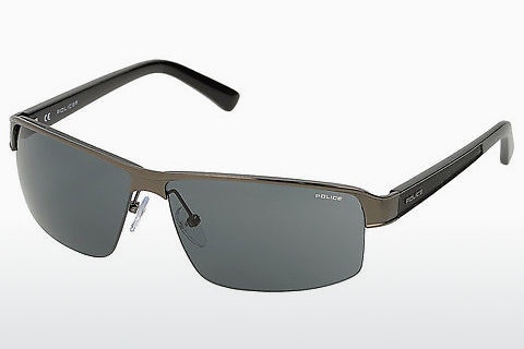 solbrille Police FORCE (S8855 0584)