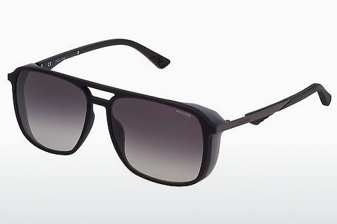 solbrille Police SPL720 06AA