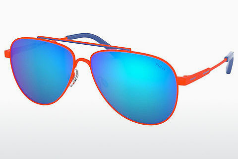 solbrille Polo PH3126 920025
