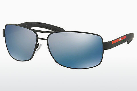 solbrille Prada Sport PS 54IS DG02E0
