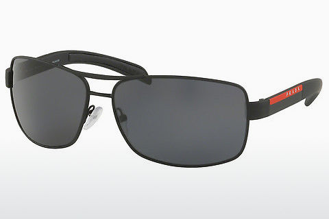solbrille Prada Sport PS 54IS DG05Z1
