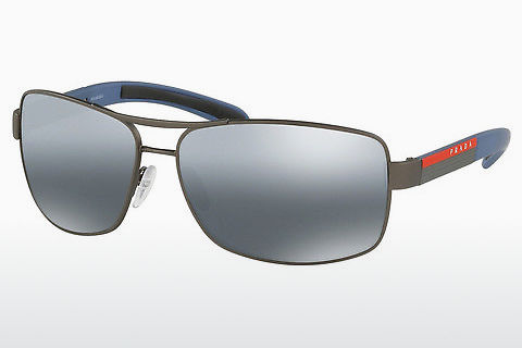solbrille Prada Sport PS 54IS DG12F2