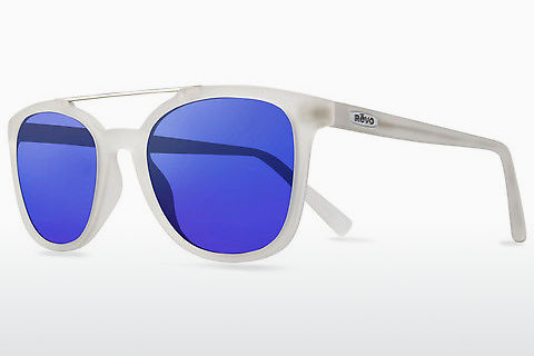 solbrille REVO 1040 09GBH