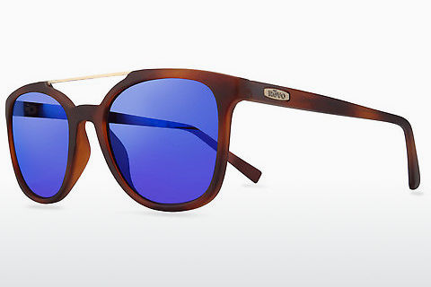 solbrille REVO 1040 22GBH