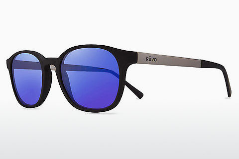 solbrille REVO Easton (1044 01GBH)