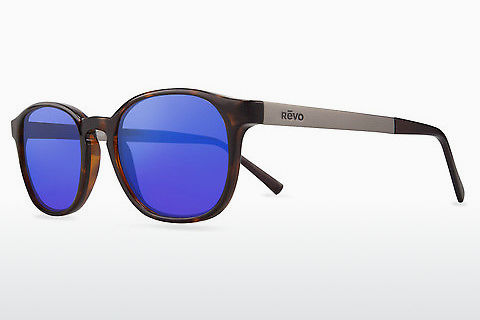 solbrille REVO 1044 12GBH