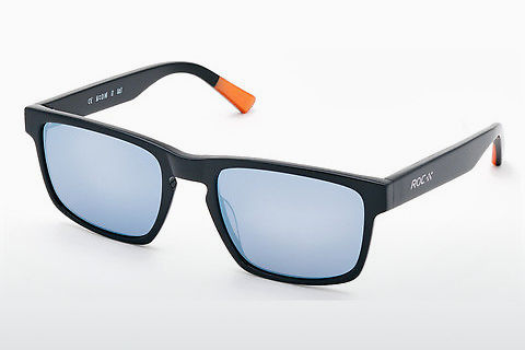 solbrille Race of Champions FAN EDITION 01