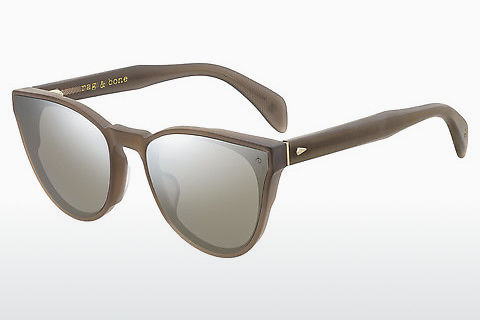 solbrille Rag and Bone RNB1013/S 4IN/T4