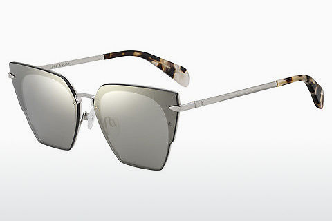 solbrille Rag and Bone RNB1016/S 010/UE