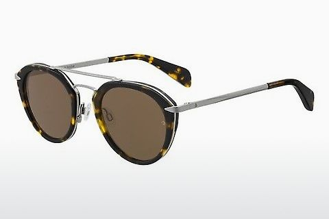 solbrille Rag and Bone RNB1017/S XGW/70