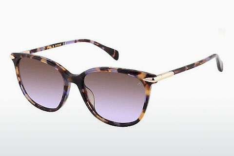 solbrille Rag and Bone RNB1035/S DEX/QR