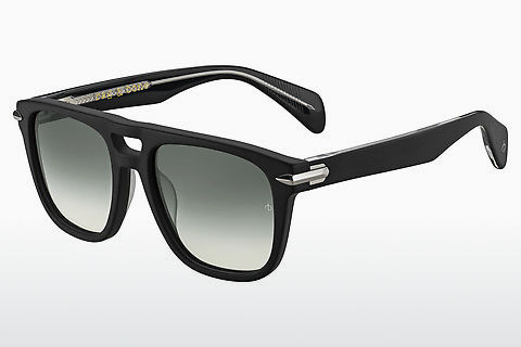 solbrille Rag and Bone RNB5005/S 003/9K