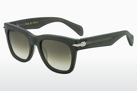 solbrille Rag and Bone RNB5006/S 3Y5/9K