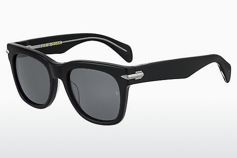 solbrille Rag and Bone RNB5006/S 807/IR