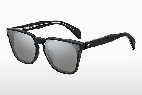 solbrille Rag and Bone RNB5010/S 003/T4