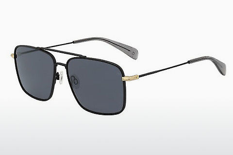 solbrille Rag and Bone RNB5022/S 003/IR