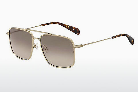 solbrille Rag and Bone RNB5022/S J5G/HA