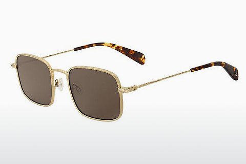 solbrille Rag and Bone RNB5023/S J5G/70