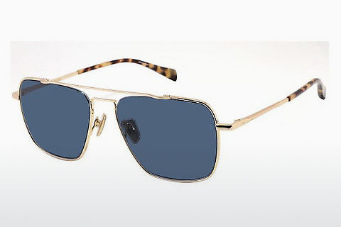 solbrille Rag and Bone RNB5029/G/S 000/KU