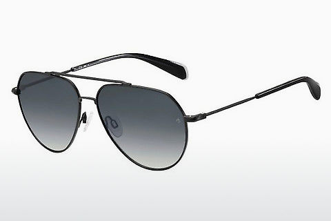 solbrille Rag and Bone RNB5030/G/S 003/9O