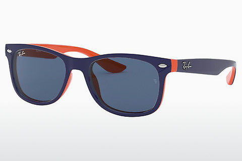 solbrille Ray-Ban Junior Junior New Wayfarer (RJ9052S 178/80)