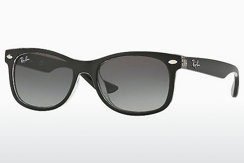 solbrille Ray-Ban Junior Junior New Wayfarer (RJ9052S 702211)