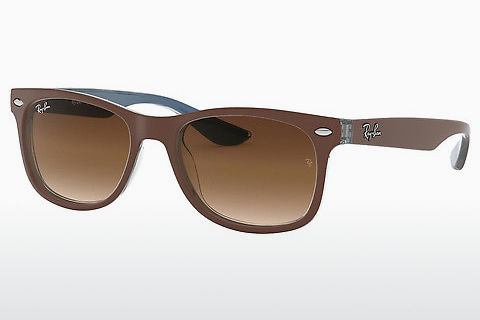 solbrille Ray-Ban Junior Junior New Wayfarer (RJ9052S 703513)