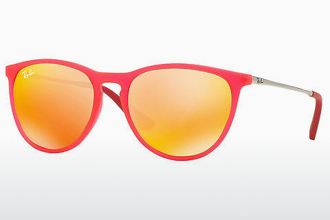 solbrille Ray-Ban Junior RJ9060S 70096Q