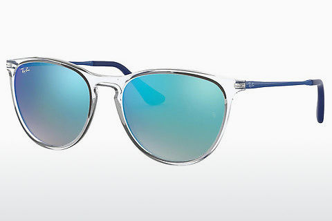 solbrille Ray-Ban Junior RJ9060S 7029B7