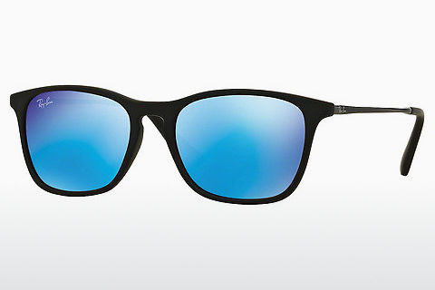 solbrille Ray-Ban Junior RJ9061S 700555