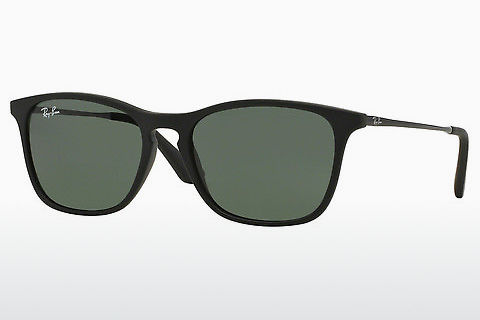 solbrille Ray-Ban Junior RJ9061S 700571