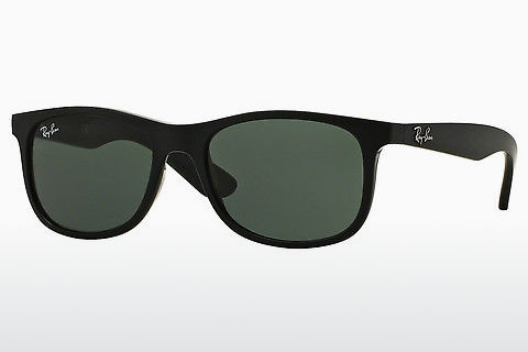 solbrille Ray-Ban Junior RJ9062S 701371