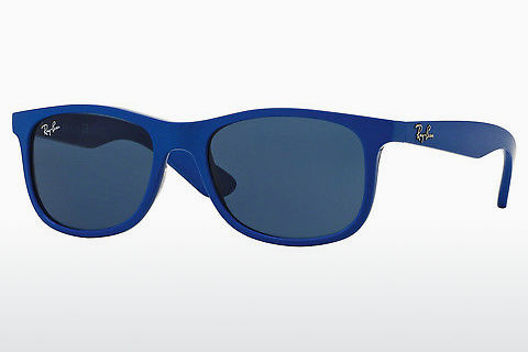 solbrille Ray-Ban Junior RJ9062S 701780