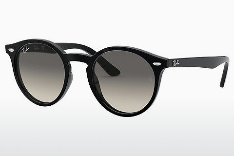 solbrille Ray-Ban Junior RJ9064S 100/11