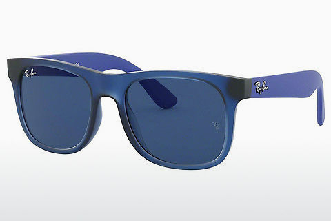 solbrille Ray-Ban Junior RJ9069S 706080